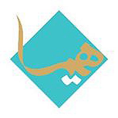 سعید سلطان محمدی و شایلان زمانی